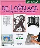 Ada de Lovelace et la Programmation info...