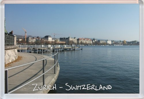 zurich-switzerland-jumbo-fridge-magnet