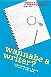 Wannabe a Writer?