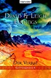 David Eddings, Leigh Eddings: Der Verrat