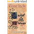 Wicca Book of Shadows: A Wiccan's Book of Shadows!  Your Personal Spell Book (Wicca, Wiccan, Book of Shadows)
