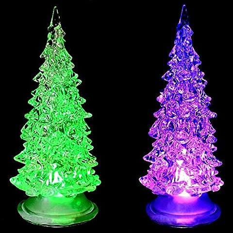Ornamenti di Natale regali l