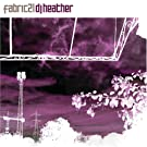 Fabric21: DJ Heather