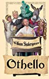 Othello (English Edition)