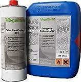 1 l Ölfleckenentferner OFE Ölfleckentferner Öl-Ex