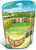 Playmobil 6656 City Life Zoo Enclosure