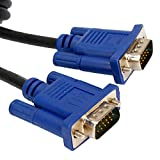 VGA Cable 20 Meter