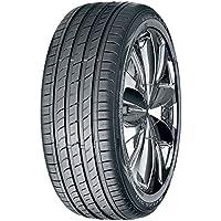Nexen N\'Fera SU1 XL - 205/55R16 94V - Neumático de Verano