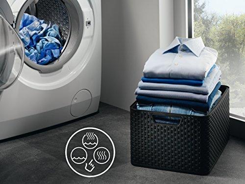 Waschtrockner online kaufen angebote verkaufsschlager