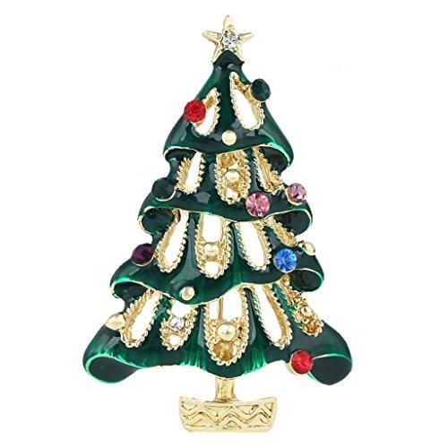 ever-faithr-star-green-evergreen-christmas-tree-brooch-austrian-crystal-gold-tone-n04530-2