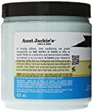 Aunt-Jackies-In-Control-Conditioner-Revitalisant-Hydratant-et-Adoucissant-425g