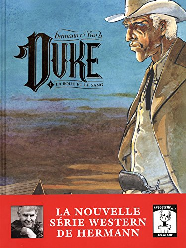"""<a href=""""/node/27697"""">La boue et le sang</a>"""