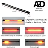 A2D LED SMD Strip Tail Light