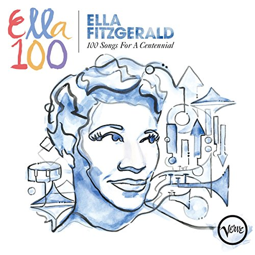 ella-fitzgerald-100-songs-for-a-centennial