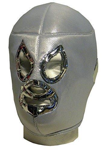 el-santo-adult-wrestling-mexican-tie-up-mask