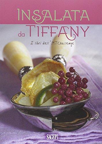 insalata-da-tiffany