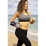 Aqua Arm Aqua Arm Hydration Pack 2.0 For Running - Running Cycling Walking Hiking Trailrunning Hydration System Water Bladder Reservoir Sport ES