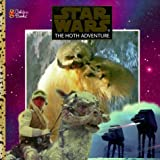The Hoth Adventure (Star Wars)
