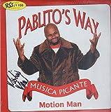 Pablito's Way [VINYL]