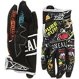 O'Neal Mayhem CRANK MX DH Motocross Handschuhe Downhill Motocross Glove, 0385JC-1
