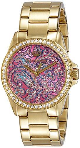 Orologio Da Donna - Juicy Couture 1901424