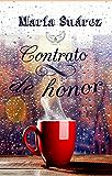 Contrato de Honor (Spanish Edition)