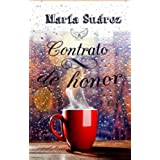 Contrato de Honor