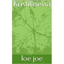 Kristillisessä  (Finnish Edition)