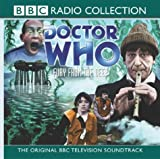 Fury from the Deep (Doctor Who Radio Collection)