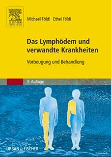 Unbekannt Manuale di drenaggio linfatico Mini Poster Anatomia 34/x 24/cm Medica sussidi didattici