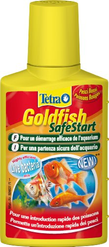 tetra-183261-goldfish-safestart-50-ml