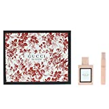 Gucci Bloom Set Eau de Parfum, 50 ML + Roller Ball, 7.4 ML