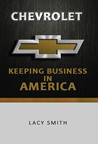 chevrolet-keeping-business-in-america-english-edition
