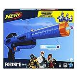Nerf Fortnite SP-L et...