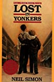 Lost in Yonkers (Drama, Plume) by Neil Simon (1993-01-01)