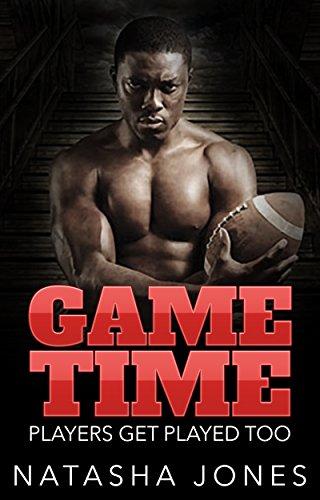 romance-game-time-english-edition