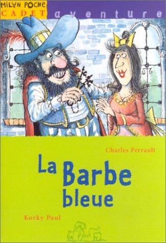 """<a href=""""/node/4158"""">La Barbe bleue</a>"""