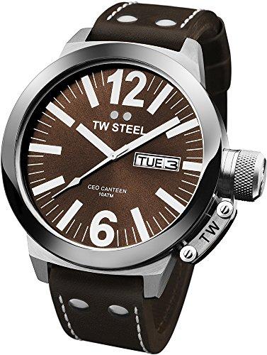 TW Steel CE1009