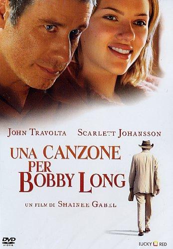 una-canzone-per-bobby-long
