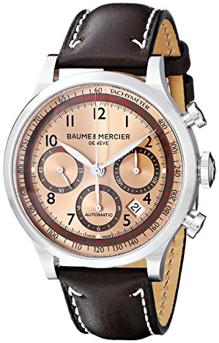 baume-mercier-capeland-automatic-chronograph-steel-mens-luxury-strap-watch-moa08839