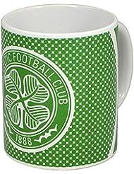 Celtic FC - Tasse officielle