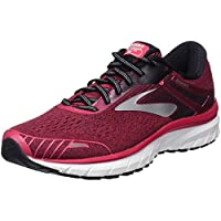 Brooks Adrenaline GTS 18, Scarpe da Running Donna