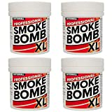 XL 15g Smoke Bomb Fogger For Fleas, Bedbugs, Moths and all insects |