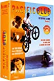 Pacific Blue : Une dure journée / En roue libre / La Guerre des clans - Coffret 3 DVD