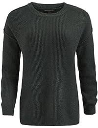 Suchergebnis auf Amazon.de für  M M s - khujo   Damen  Bekleidung 5cd88c274e