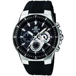 Reloj Casio para Hombre EF-552-1AVEF