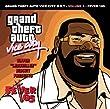 Gta:Vice City Vol.6:Fever 105