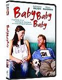 Baby, Baby, Baby [DVD]