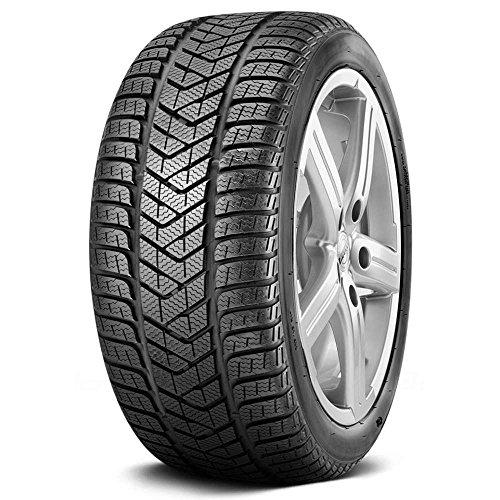 Pirelli 135083-205/60/R16 92H - C/B/72dB - Pneumatici Invernali