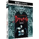 Dracula 4k Ultra Hd